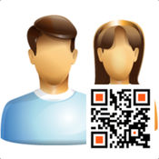 QR专家 - 专业级的二维码读取生成软件 8.7