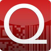 QR Reader - 二维码扫描器