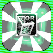QR阅读器 - 免费 1