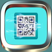 QR阅读器 - 免费的扫描 1