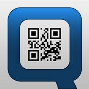 Qrafter - QR码 二维码 条形码 读取器+生成器