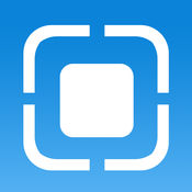 QRCode - 二维码扫描和生成二维码