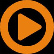 QPlayer视频播放器 1