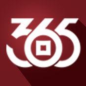 365网贷 1.0.3