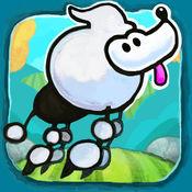 ! Poodle Jump - 贵宾犬跳跃乐趣 - 跳跃游戏 1.1