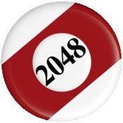 台球2048 - 球杆球粉碎另一场比赛谜题 1