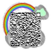 高级QR扫描器 1.5