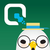 Qropit社交 QR码阅读器 1.11