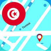 突尼斯导航2016 4