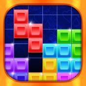 俄罗斯方块—全民天天玩经典单机手机小游戏 1.3