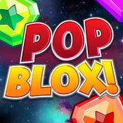 流行音乐的Blox! - Pop Blox! 2