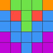 消除方块-好玩的益智游戏 1