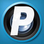 PChome相簿 2.3.1