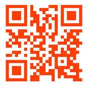 二维码条码扫描器  1.2