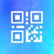 二维码生成器 - 多种内容一键生成二维码工具