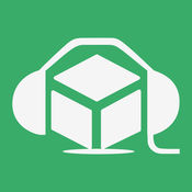 Y2002音乐-电音DJer分享平台 1.2.3