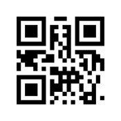 QR码阅读器 1.0.0