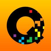 二维码扫描器  4.8.5