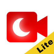 免费超强夜拍NightShot Lite  1.6.5