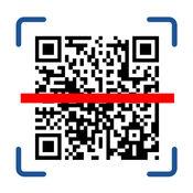 QR 码扫描仪和条形码读取器上淘宝和中国