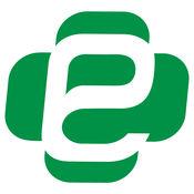 E护通-专业医护预约到家服务平台 1.3.1