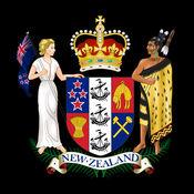 新西兰 - 该国历史 1