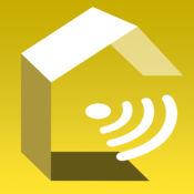 3D智能家居 3.1.3