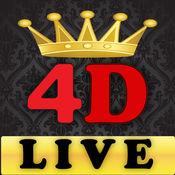 新马万字成绩直播-4D King 3