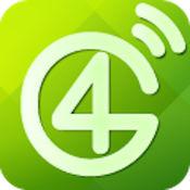4G全网通 2.0.3