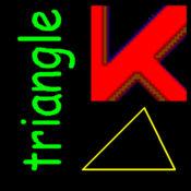 三角几何 2.03