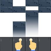 全民补砖块-快速节奏让你体验超级大冒险不再谜途 1.0.1