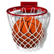 指尖篮球 1.5