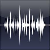 WavePad音声編集ソフト 6.37