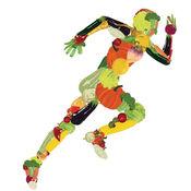 营养知识百科-自学指南、视频教程和技巧 1