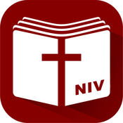 NIV Bible (NIV圣经+中文和合本 双语对照) 1