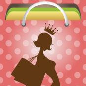 Mall衣櫥 1.05