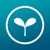 WEBM対応ブラウザアプリ WEBMOBI(ウェブモビ) 1.1