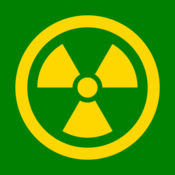 Nuclides-核安全助手