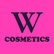 W-COSMETICS官方購物 2.22.0