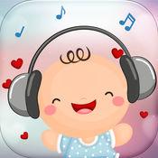 搞笑铃声和婴儿的声音 – 滑稽曲调的最好的收集和孩子们笑