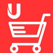 USEN CART(Uカート)  ー 《USEN会員限定》店舗用品の通販