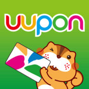 UUPON - 優惠多點‧生活滿點 3.0.7