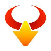 赢证 WinVestor: 模拟投资交易社交平台 0.9.2