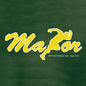 Major藤枝店【メジャー】 2.0.4