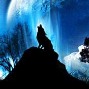 狼人声 7.1.1