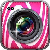特效相机之搞怪和艺术系列免费版 3