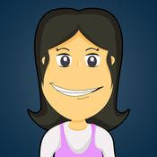 家庭牙医改造沙龙亲  1.4