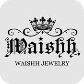 Waishh玩飾不恭精品首飾 2.22.0
