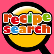 Recipe Search -...