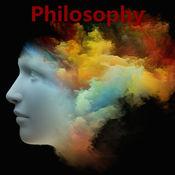 哲学专业词典和记忆卡片-视频词汇教程和背单词技巧 1